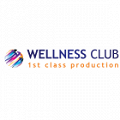 Wellness club s r.o.